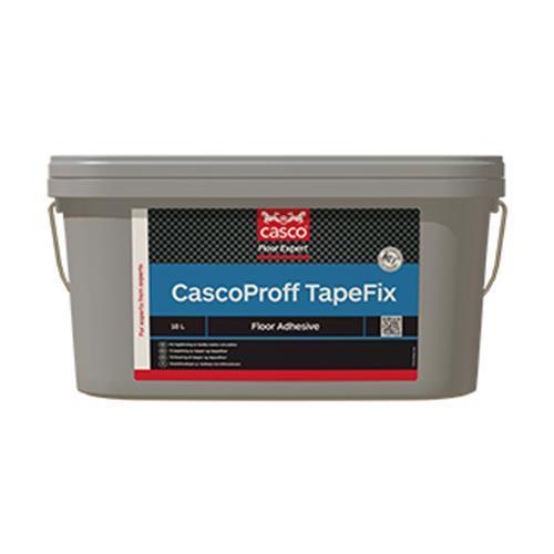 CascoProff TapeFix (400 L/pall)