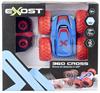 EXOST 360 Cross 2 Sini-punainen