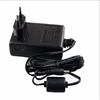 TESA1-120100dV  Power 100-240V 12v 1A (brukt)