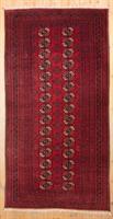 9030 Afghan Barmazid 190 x 100
