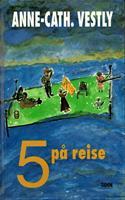 5 på reise