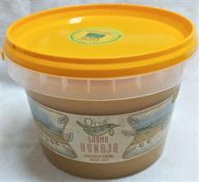 Hunaja Oiva 1 kg, luomu