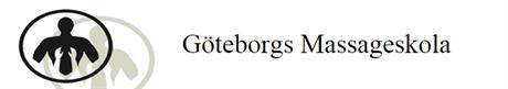 Göteborgs massageskola