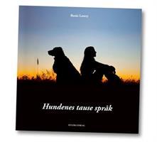 Hundens tause språk