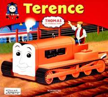 Terence (Thomas og vennene hans)