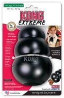 Kong Extreme Svart XXL