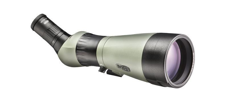 Meopta S2-82 HD m/30-60x okular