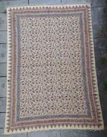 58014 Duk fra Isfahan 190 x 130