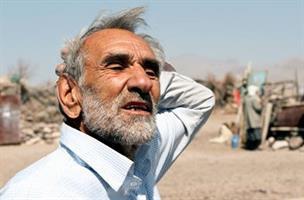 23a Afshar-nomade