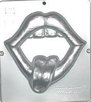 Plastform Munn