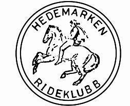 Norgesserien 2016