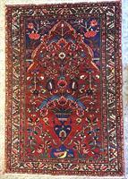 70051 Bakhtiar 200 x 140