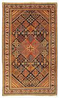 608 Djoshaqan 216 x 133