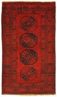 290 Afghan  Kazan 230 x 130