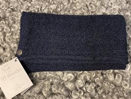 Tub mossa Mörkblå blåbär (49) Mariedal design