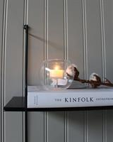 Storefactory Lindhov, Small Tealight holder