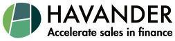 Havander & Partners