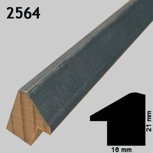 Greens rammefabrikk ramme 2564