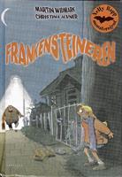 Frankensteineren