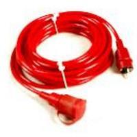 Kabel 10 m 3x2,5mm2 parkett