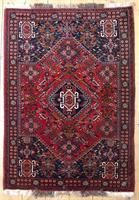 19086 Shiraz 146 x 103