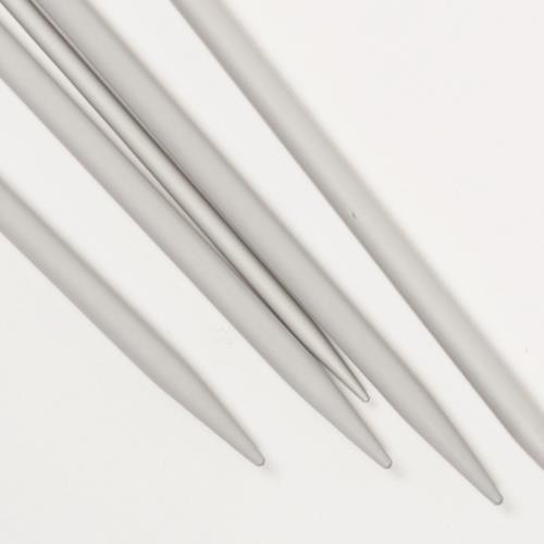 Settpinner 20 cm 4,5 mm
