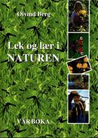Lek og lær i NATUREN