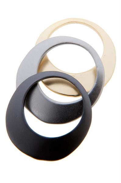 RING 3-SET