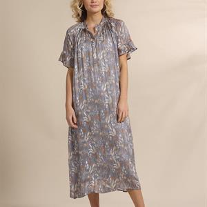 Prepair Oline Dress, Blue