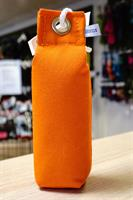 Dummy 450g Orange