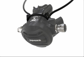 Bungee Adapter Kit, Apeks