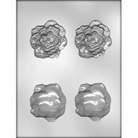 Plastform CK Rose 3D stor
