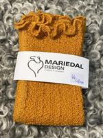 Pulsvärmare mossa Saffron (66) Mariedal design