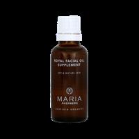 Royal Facial Oil Supplement 30 ml