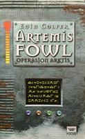 Artemis Fowl - Operasjon Arktis
