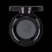 Eyeshadow Shiny Black