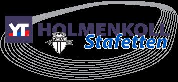 Vil du løpe Holmenkollstafetten for Oppstad IL lørdag 5.mai?