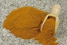 Cassiakaneli 150 g, luomu