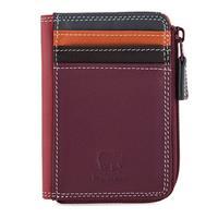 Plånbok Mini nr.334 Chianti Mywalit