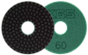 KGS Speedline #60 - Grønn