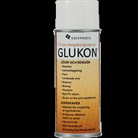 Glukon Citrus Limtvätt