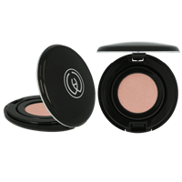 Eyeshadow Dusty Rose (old compact)