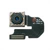 Hovedkamera for iphone 6