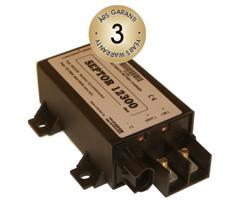 SE12300  12V, 300A, TYSTOR 510-005 (G1Hh1)