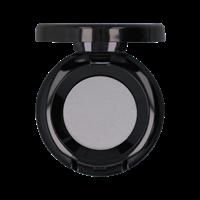 Eyeshadow Frosty Grey