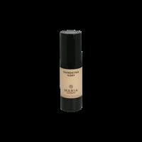 Foundation Ivory 30 ml - utående - 50%