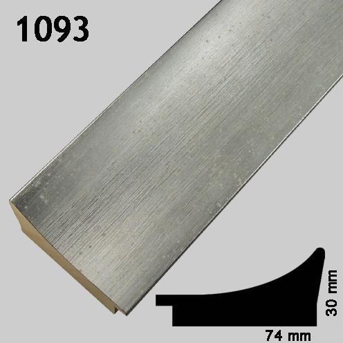 Greens rammefabrikk as 1093