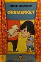 ØREMERKET