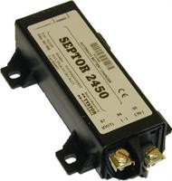 SE2450  24v, 50A, TYSTOR 510-008 (G1Hh1)