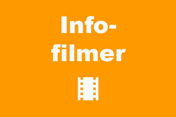 Informationsfilmer